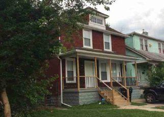 Foreclosure Home in Detroit, MI, 48204,  PACIFIC ST ID: F4516264