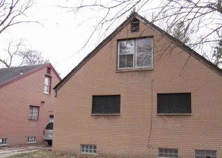 Casa en ejecución hipotecaria in Detroit, MI, 48219,  MARGARETA ST ID: F4516337