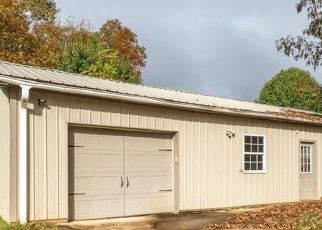 Foreclosure Home in Rutherford county, NC ID: F4516389