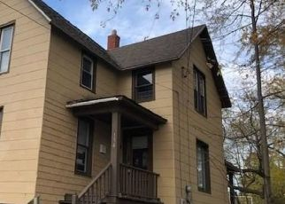 Foreclosure Home in Manistee, MI, 49660,  MONROE ST ID: F4516393