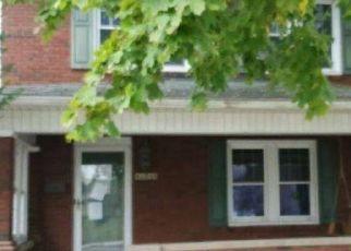 Casa en ejecución hipotecaria in Mifflin Condado, PA ID: F4516407