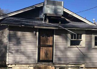 Foreclosure Home in Birmingham, AL, 35208,  46TH PL W ID: F4516457