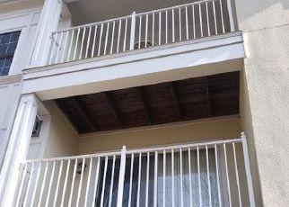 Casa en ejecución hipotecaria in Pikesville, MD, 21208,  JAMES HOWARD LN ID: F4516462