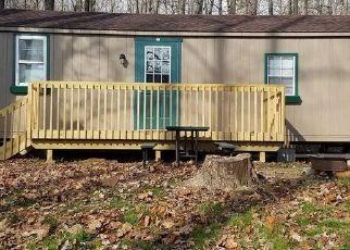Casa en ejecución hipotecaria in Perry Condado, PA ID: F4516474