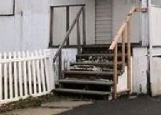 Foreclosure Home in Hartford, CT, 06106,  WILSON ST ID: F4516519