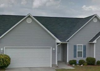 Foreclosure Home in Cumberland county, NC ID: F4516520