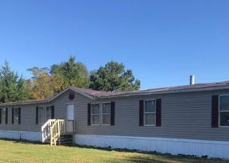 Foreclosure Home in Bladen county, NC ID: F4516522