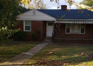 Casa en ejecución hipotecaria in Cayce, SC, 29033,  LAFAYETTE AVE ID: F4516532
