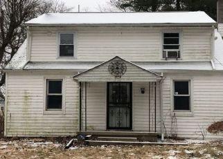 Casa en ejecución hipotecaria in Darlington, MD, 21034,  DEERFIELD RD ID: F4516542