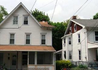 Casa en ejecución hipotecaria in Reading, PA, 19606,  N BINGAMAN ST ID: F4516543