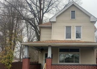 Foreclosure Home in Alliance, OH, 44601,  ROCKHILL AVE NE ID: F4516570