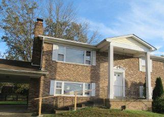 Casa en ejecución hipotecaria in Clinton, MD, 20735,  PISCATAWAY RD ID: F4516612