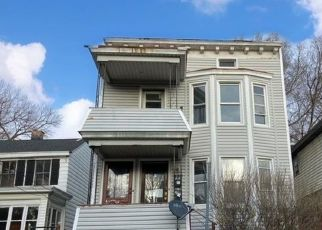 Foreclosure Home in Albany, NY, 12208,  MORRIS ST ID: F4516648