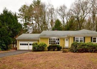 Casa en ejecución hipotecaria in Simsbury, CT, 06070,  WESCOTT RD ID: F4516655