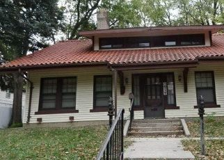 Foreclosure Home in Lincoln, NE, 68502,  RYONS ST ID: F4516681