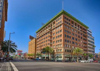Casa en ejecución hipotecaria in Los Angeles, CA, 90028,  VINE ST ID: F4516689