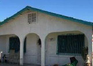 Casa en ejecución hipotecaria in Coachella, CA, 92236,  ADAM LN ID: F4516693