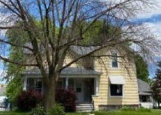 Casa en ejecución hipotecaria in Dodge Condado, WI ID: F4516706