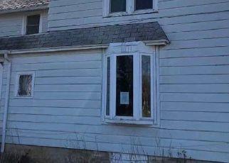 Casa en ejecución hipotecaria in Orfordville, WI, 53576,  W BELOIT ST ID: F4516707