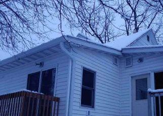 Casa en ejecución hipotecaria in Trempealeau Condado, WI ID: F4516709