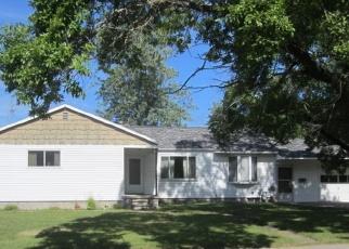 Casa en ejecución hipotecaria in Marinette Condado, WI ID: F4516710