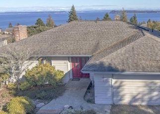 Foreclosure Home in Jefferson county, WA ID: F4516718