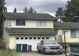 Casa en ejecución hipotecaria in Marysville, WA, 98270,  51ST AVE NE ID: F4516721