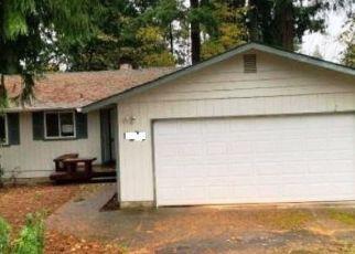 Casa en ejecución hipotecaria in Lacey, WA, 98503,  23RD AVE SE ID: F4516724