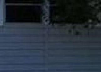 Foreclosure Home in Leesburg, FL, 34788,  ORANGE GROVE LN ID: F4516725