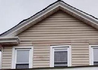 Casa en ejecución hipotecaria in Portsmouth, VA, 23704,  SUMMIT AVE ID: F4516726