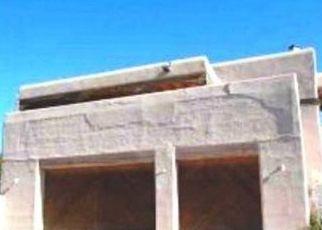 Foreclosed Homes in Santa Fe, NM, 87506, ID: F4516764