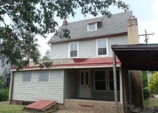 Casa en ejecución hipotecaria in Glenside, PA, 19038,  LIMEKILN PIKE ID: F4516776