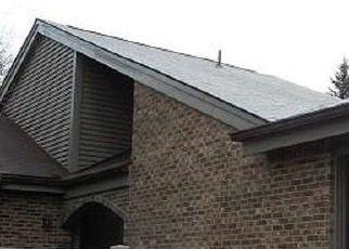 Casa en ejecución hipotecaria in Oakland Condado, MI ID: F4516792