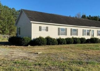 Foreclosure Home in Martin county, NC ID: F4516797