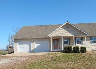 Casa en ejecución hipotecaria in Texas Condado, MO ID: F4516812