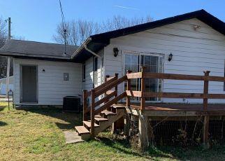 Casa en ejecución hipotecaria in Greene Condado, MO ID: F4516813