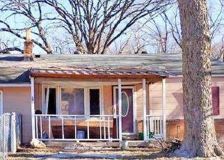 Casa en ejecución hipotecaria in Kansas City, MO, 64133,  RICHMOND AVE ID: F4516814