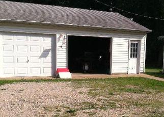 Casa en ejecución hipotecaria in Bonne Terre, MO, 63628,  2ND ST ID: F4516815