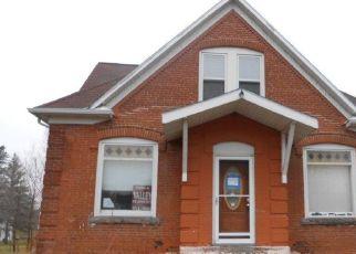 Casa en ejecución hipotecaria in Renville Condado, MN ID: F4516823