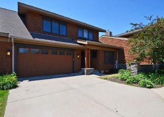 Casa en ejecución hipotecaria in Saint Paul, MN, 55123,  LEXINGTON RIDGE CT ID: F4516824