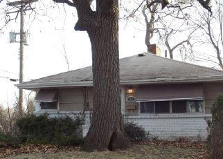 Casa en ejecución hipotecaria in Minneapolis, MN, 55411,  VINCENT AVE N ID: F4516826
