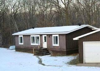 Casa en ejecución hipotecaria in Morrison Condado, MN ID: F4516827