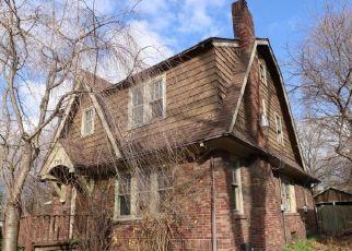 Foreclosure Home in Flint, MI, 48503,  PIERSON ST ID: F4516841