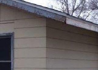 Foreclosure Home in Saint Joseph county, MI ID: F4516842