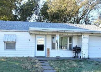 Foreclosure Home in Butler county, KS ID: F4516859