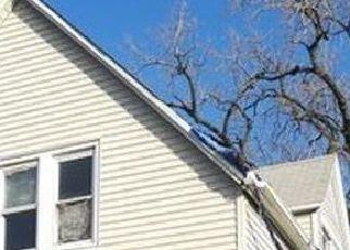 Foreclosure Home in Chicago, IL, 60636,  S DAMEN AVE ID: F4516875