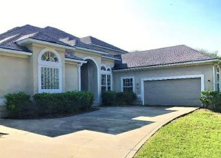 Foreclosure Home in Ponte Vedra Beach, FL, 32082,  ATLANTIC BREEZE WAY ID: F4516893