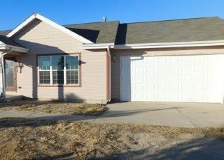 Foreclosure Home in Elbert county, CO ID: F4516896