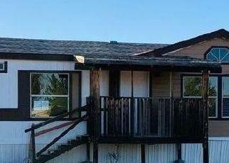 Casa en ejecución hipotecaria in Benson, AZ, 85602,  W LINDA LN ID: F4516897