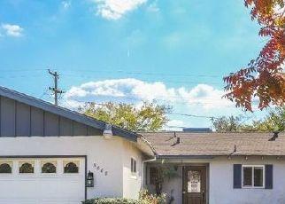 Foreclosure Home in Fresno, CA, 93726,  E PICO AVE ID: F4516902